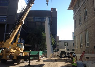 Structural-Precast-Being-Installed